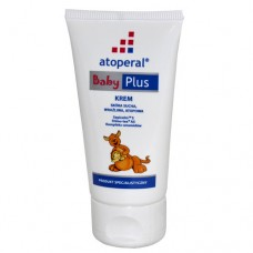 Atoperal Baby Plus, krem, 50 ml